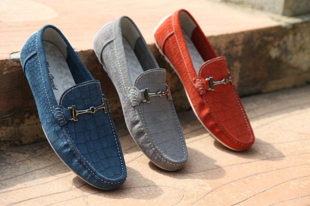 satorisan schoenen